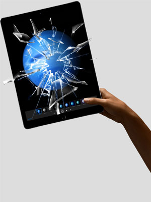 ipad screen repairs brisbane